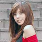 Gorgeous Chinese girls from China seeking men for love, relationship and romance