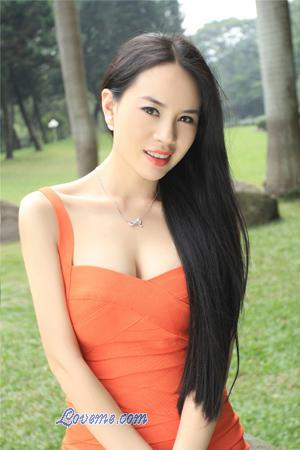 Dating thai girl tips