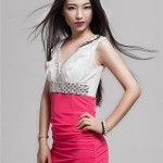 Chinese girl for Dating