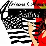 afro-americam-dating-chinese-women
