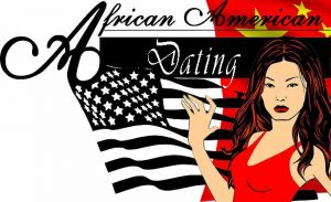Interracial Dating & Marriage