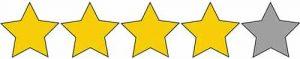 4-stars-asianbridesonline-review