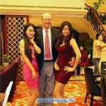 Chinese-Women-Dating-Tours