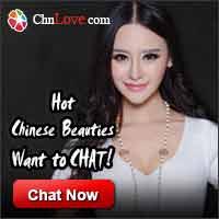 Chnlove-banner