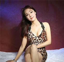 Hong kong dating services