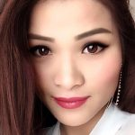 Dating in Hong kong - Hong kong singles - Hong Kong Dating Girls in Hong Kong.