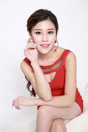 talisheek single asian girls Matchcom, the leading online dating resource for singles search through thousands of personals and photos go ahead, it's free to look.