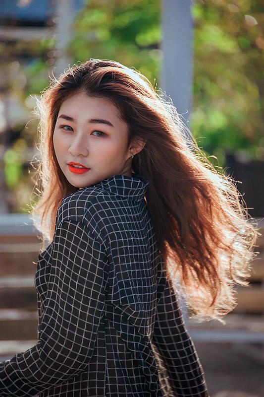 china women dating - 2