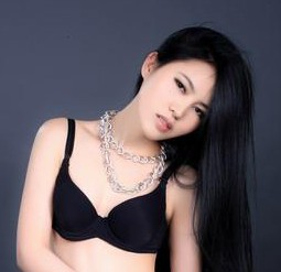 Dating Chinese girls - Tips and advice