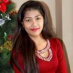 Meet Filipino Girls for Philippines Dating