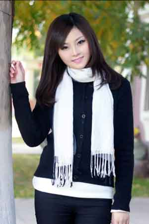 china dating site, chinese dating site, list of chinese dating site,online dating website china, meet chinese girl,dating china chinese dating