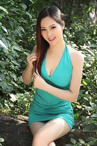 Meet Chinese Brides - Chinese Dating And Singles Site‎