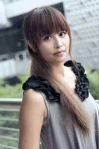 Asian Dating - The Best Asian Dating Sites Reviews