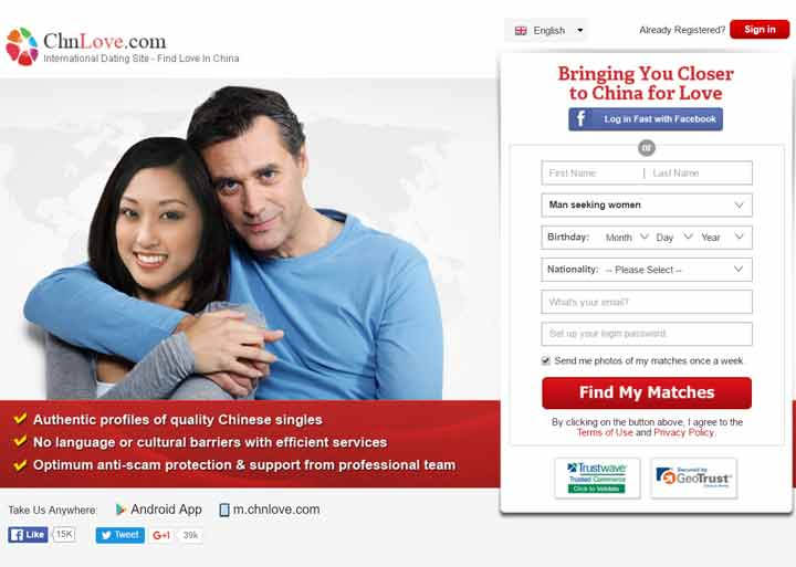 asian beauties dating site review Meeting asian singles in your cities we also match you on compatibility to find long lasting love join the trusted asian dating site in australia.
