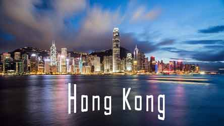 hong-kong-cityscape