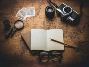 planning-a-trip