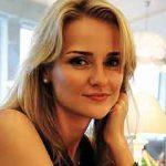 Beautiful Ukraine Women - Ukrainian Dating & Personal Ads
