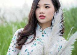 Chinese women dating - China singles